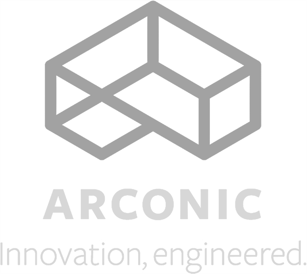 Arconic - Innovation, Engineered
