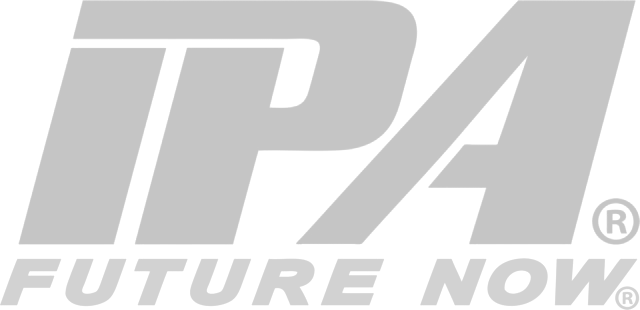 IPA - Future Now
